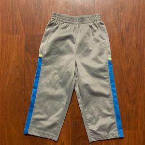 10/30 Disney active pants 24 months